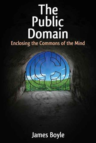 Считана за един от важните трудове покрай нашумелия дебат за авторското право, книгата на професора по право Джеймс Бойл може да бъде свалена свободно от сайта му.